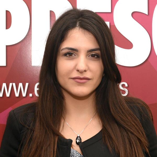 Bojana Kontić