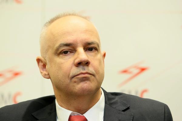 Otac mališana koga je operisao pitao ga da mu bude žirant za stan! On je uzdanica SNS na izborima u Beogradu