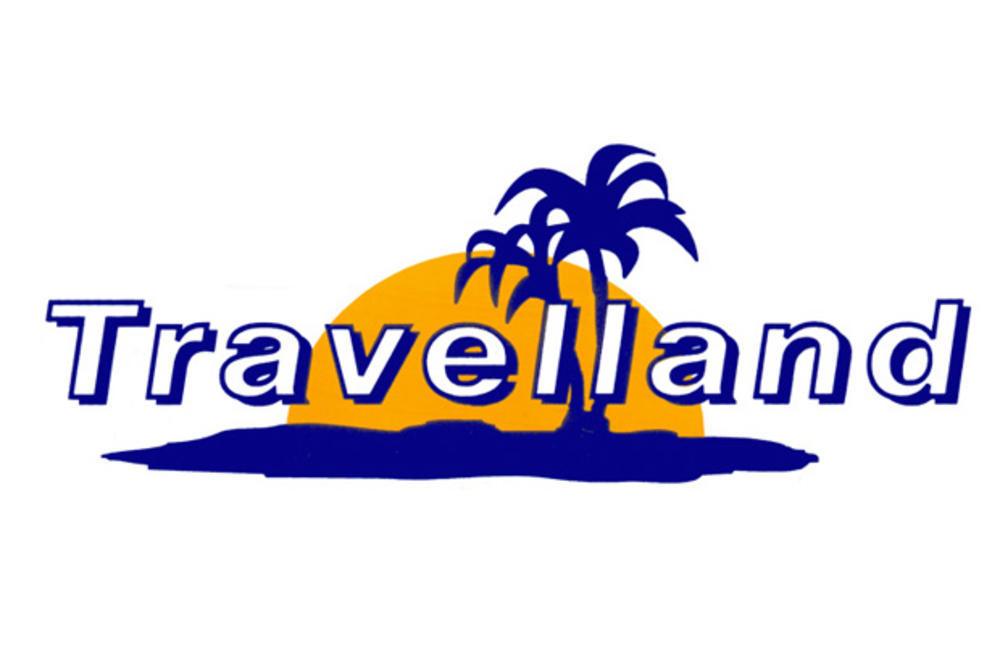 Najbolje ponude pronađite u Travellandu