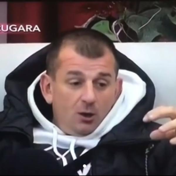 Nakon izrečene KAZNE od 50.000 evra, Miljan Vračević se UŽIVO uključio i progovorio O POVRATKU u Zadrugu! (VIDEO)