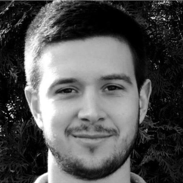 TUGA DO NEBA: Preminuo bivši košarkaš FMP-a samo nekoliko nedelja pre 28. rođendana!