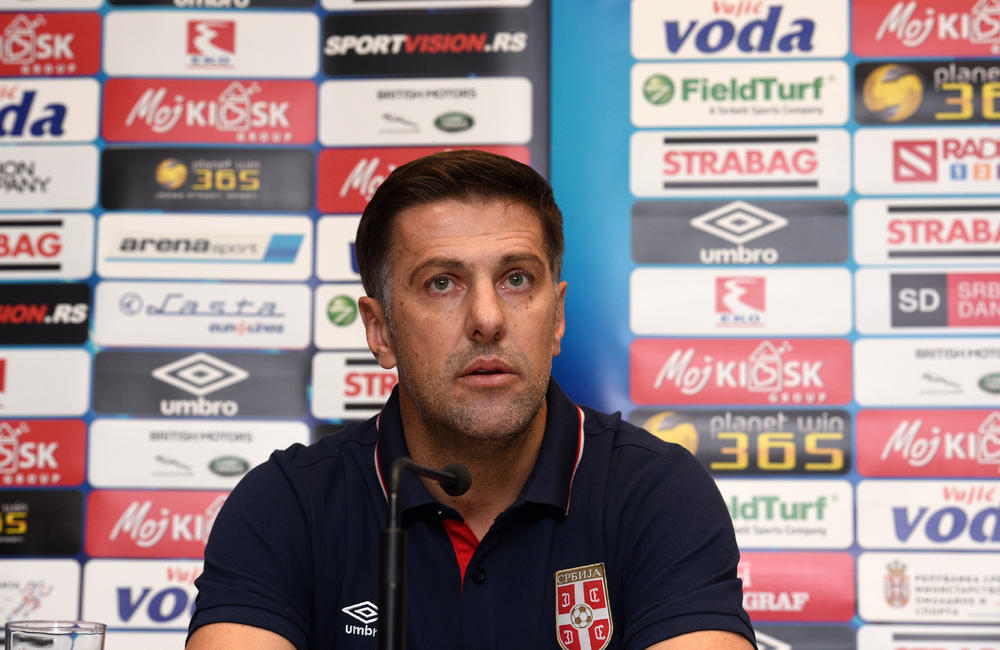 SPISAK-POSTOJI-Krstajic-pozvao-35-igraca-za-Mundijal-u-Rusiji-FOTO
