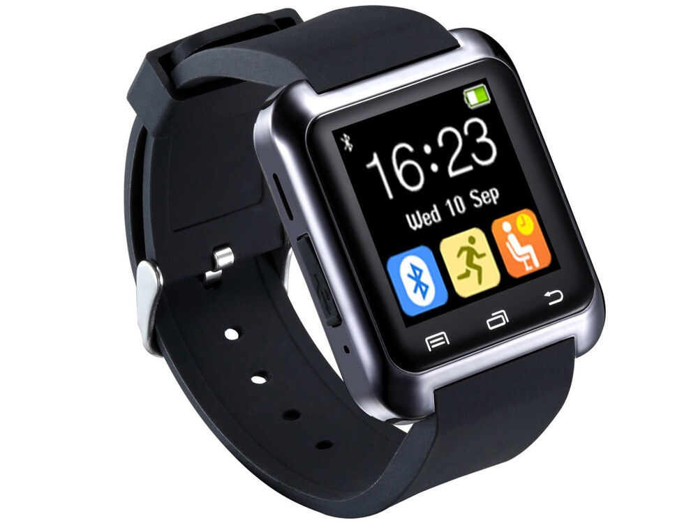 Smart Watch Bluetooth-Pametan sat