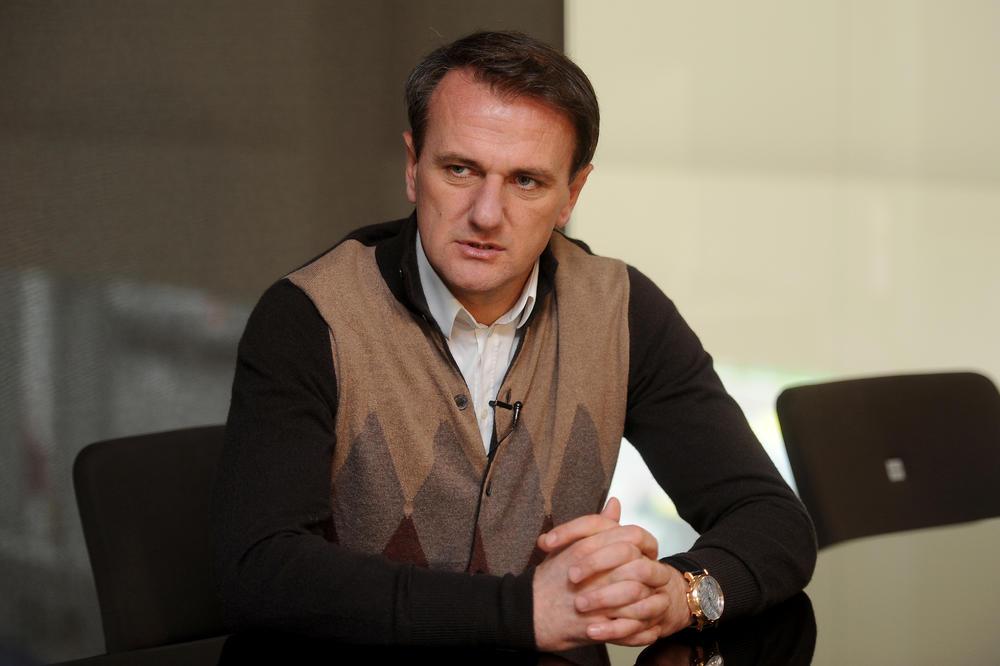 NIJE-SAMO-VUJOSEVIC-Ostoja-Mijailovic-otkrio-koji-bivsi-igrac-Partizana-je-blokirao-klub