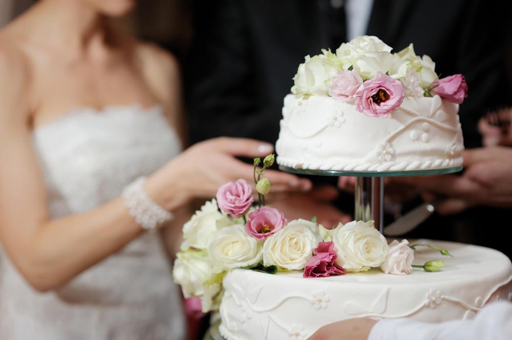 Sve učestalija postaje i potreba da crkva izda potvrdu o razvodu braka