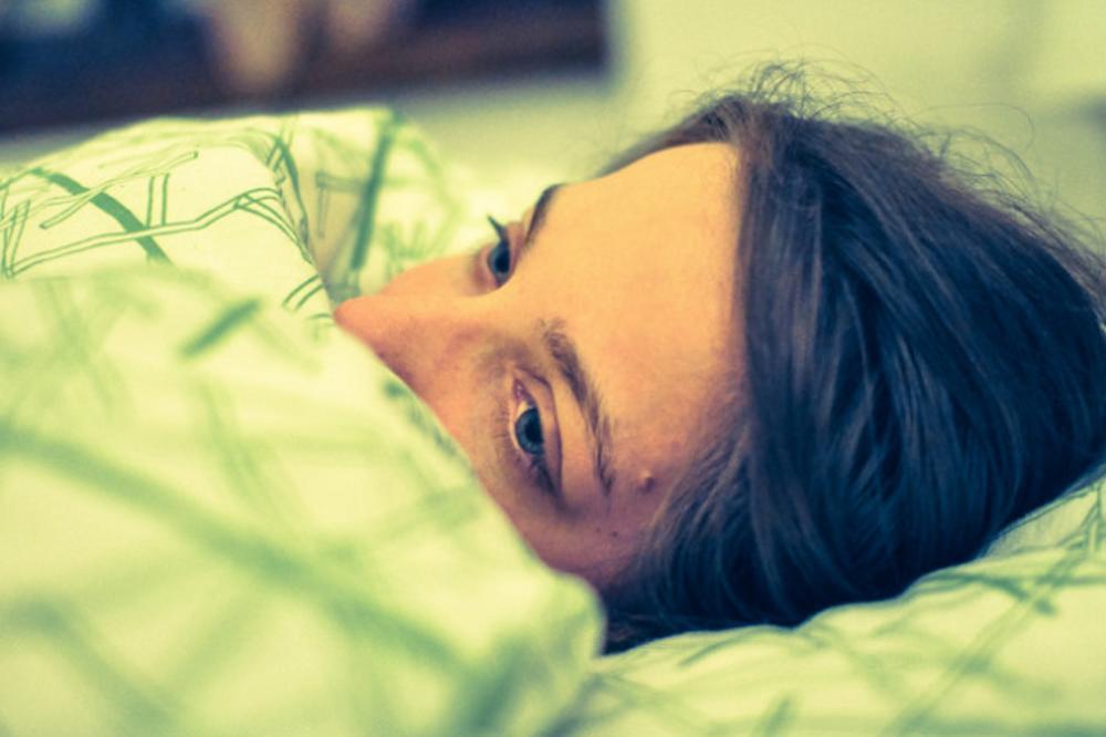 Image result for 10 GLAVNIH SIMPTOMA RAKA: Nikako ne ignorišite ove simptome