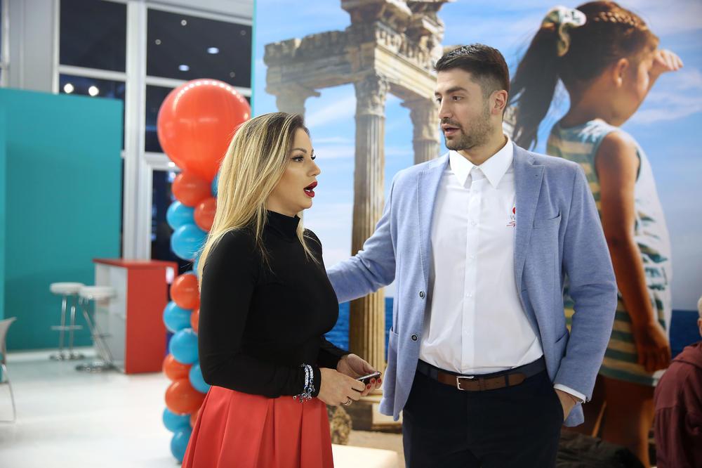 Prevara ruski dating prevari anna