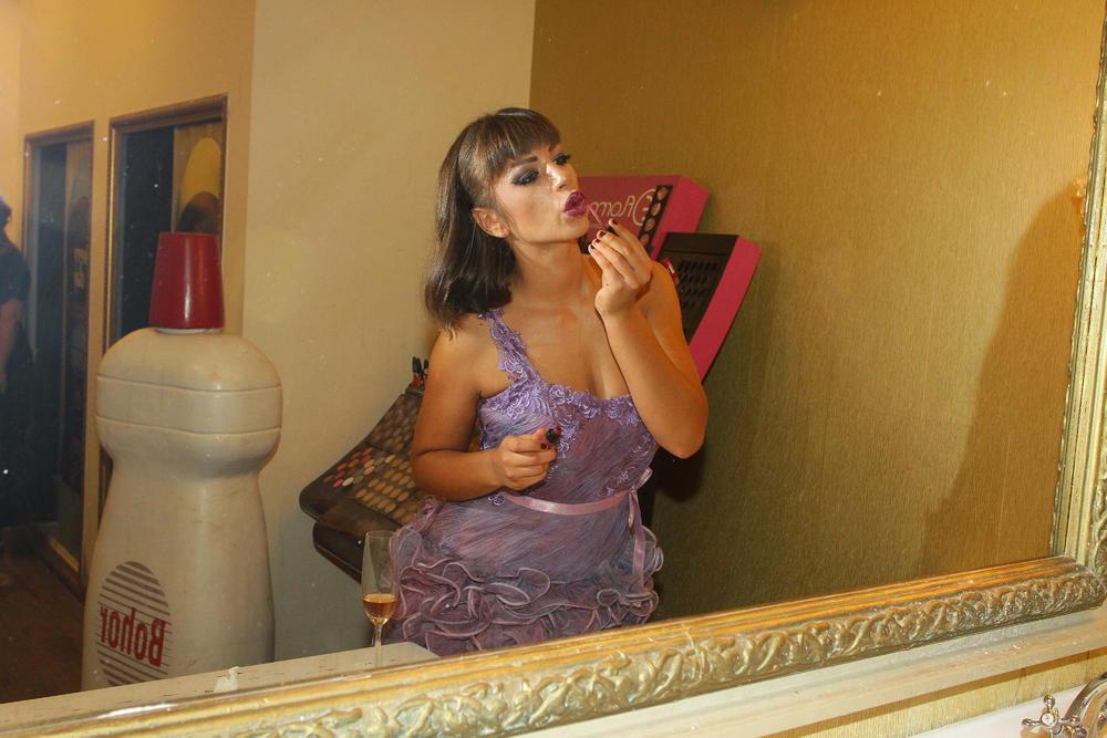 Miljana uživa u rijaliti programima