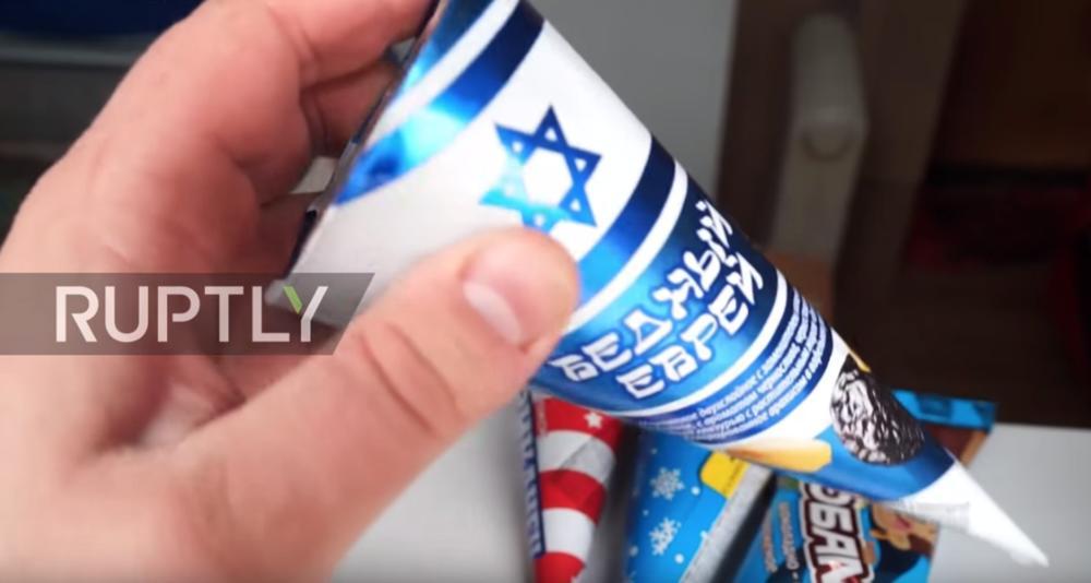 SIROMASNI-JEVREJIN-Rusi-na-udaru-zbog-rasistickog-naziva-sladoleda-VIDEO