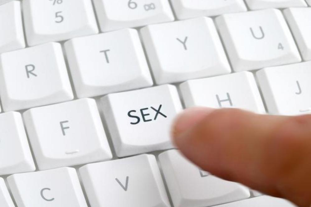 xxxsex