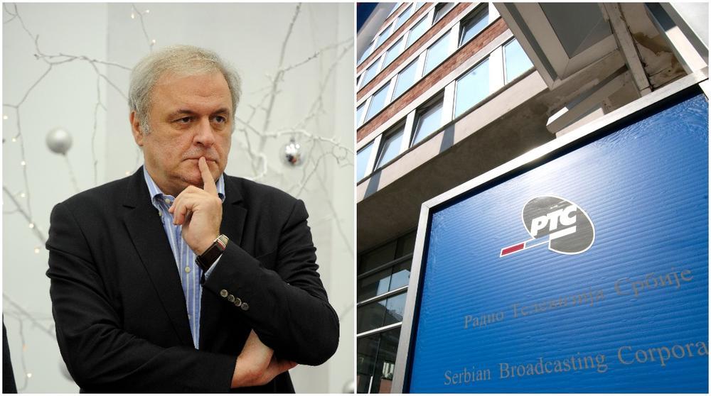 POBUNA-ZAPOSLENIH-U-JAVNOM-SERVISU-Ukoliko-Bujosevic-ne-prihvati-zahteve-RTS-PREKIDA-PROGRAM
