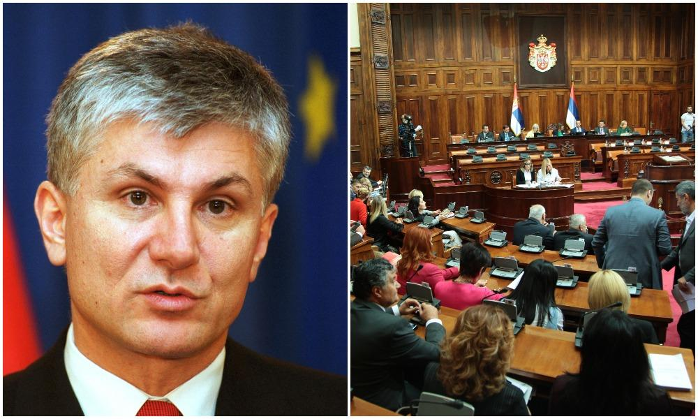 foto: Profimedia, Dragana Udovičić