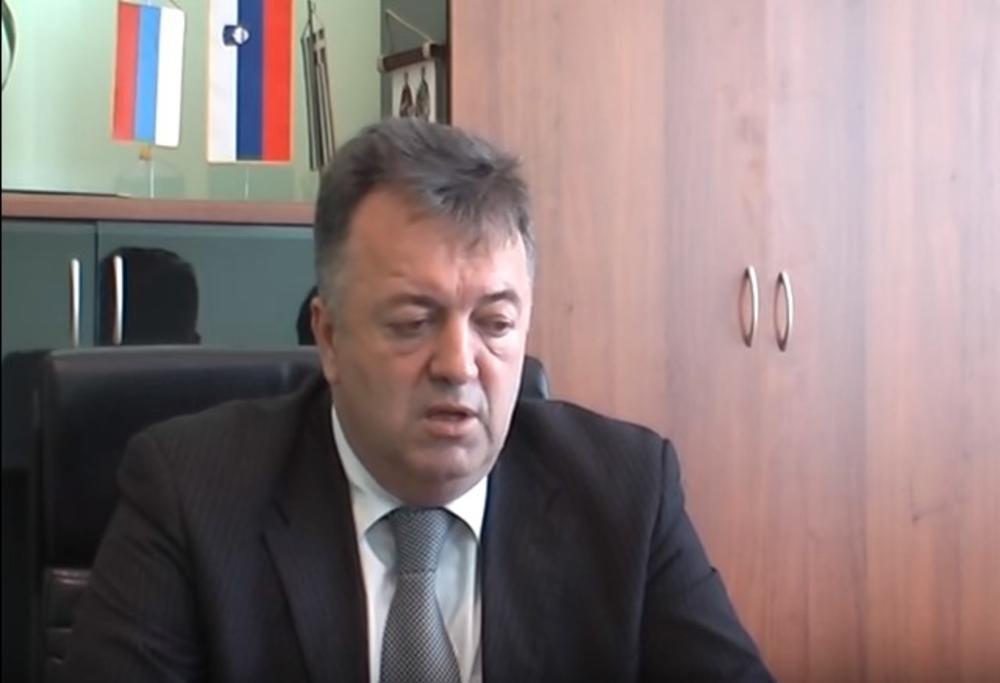Milutin Jelićić Jutka