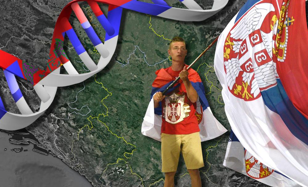 Srbija, zemlja 'mogućnosti