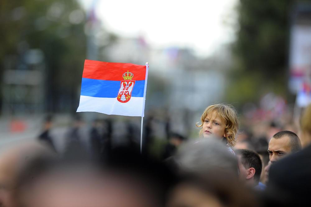 SKANDAL-I-PONIZENJE-Usred-srpske-teritorije-hala-zvizdala-srpskoj-himni