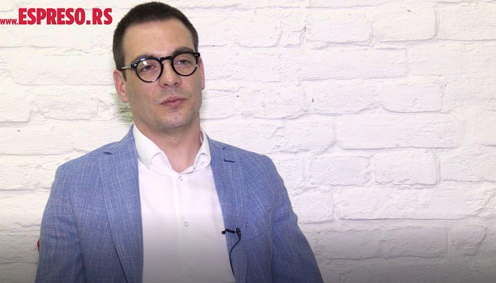 MARKO-BASTAC-Najveci-krivac-sto-opozicija-nije-nastupila-zajedno-je-Dragan-Sutanovac-VIDEO
