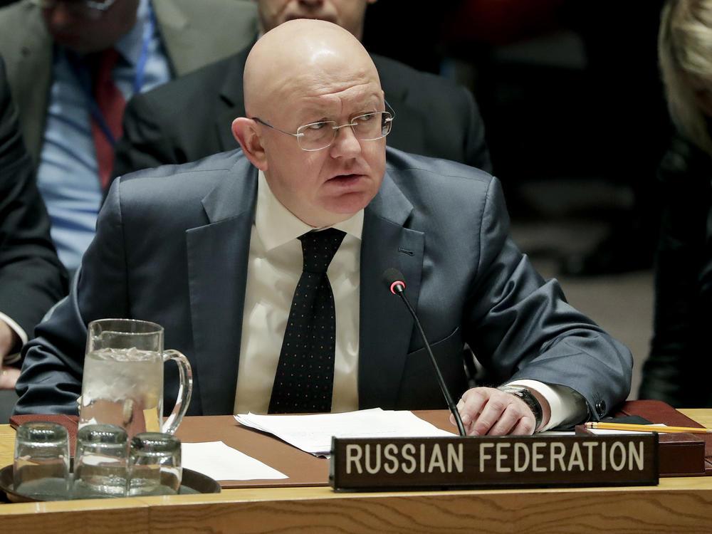 RUSKI-AMBASADOR-BEZ-DLAKE-NA-JEZIKU-SAD-su-odgovorne-za-rat-u-JUGOSLAVIJI-I-LIBIJI-ponasaju-se-kao-HULIGAN