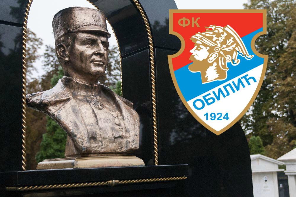 foto: Stefan Jokić