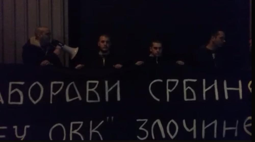 PATRIOTE-NA-NOGAMA-ZBOG-GOSTOVANJA-RATNOG-ZLOCINCA-Protest-ispred-Hepi-televizije-VIDEO