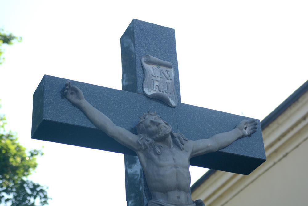 Crkva u Hrtkovcima