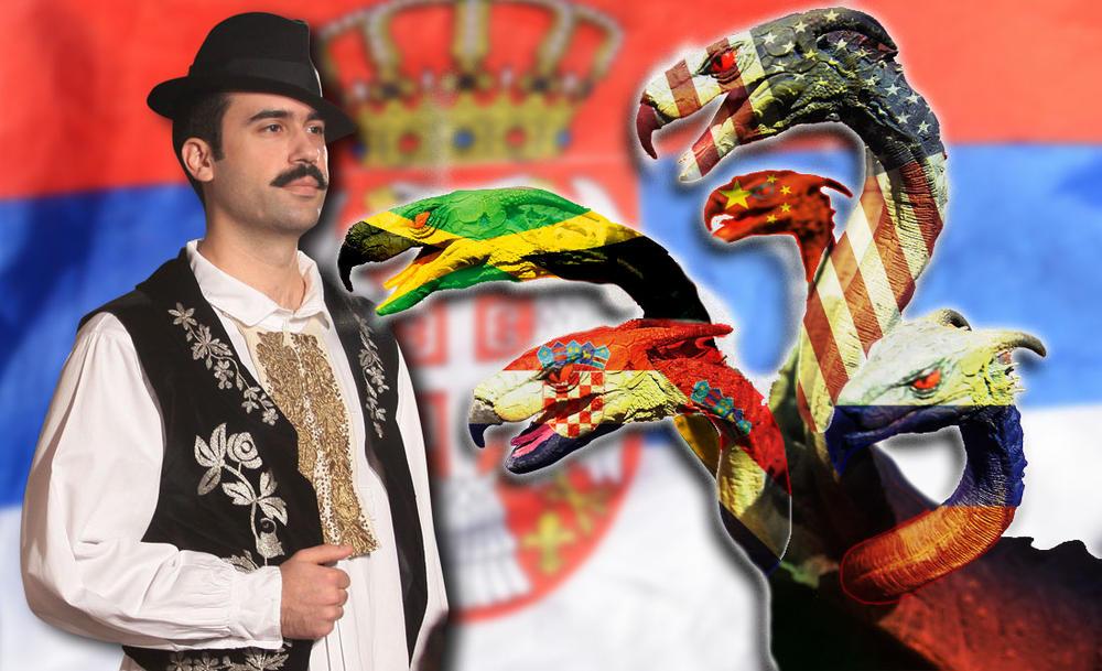 foto: Dragana Udovičić, Profimedia, Ilustracija/Espreso.rs