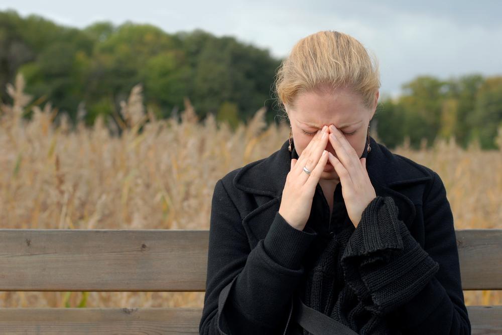 Problemi koji uzrokuje stres i depresiju mogu lako da nas unište