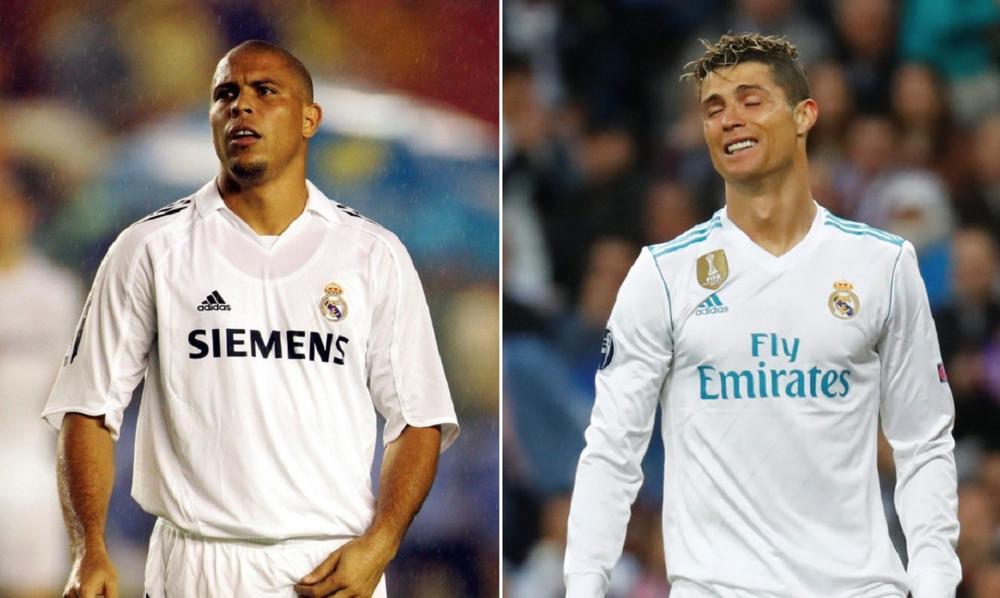 ANKETA-Koji-Ronaldo-je-bolji-Stari-ili-novi-FOTO-VIDEO