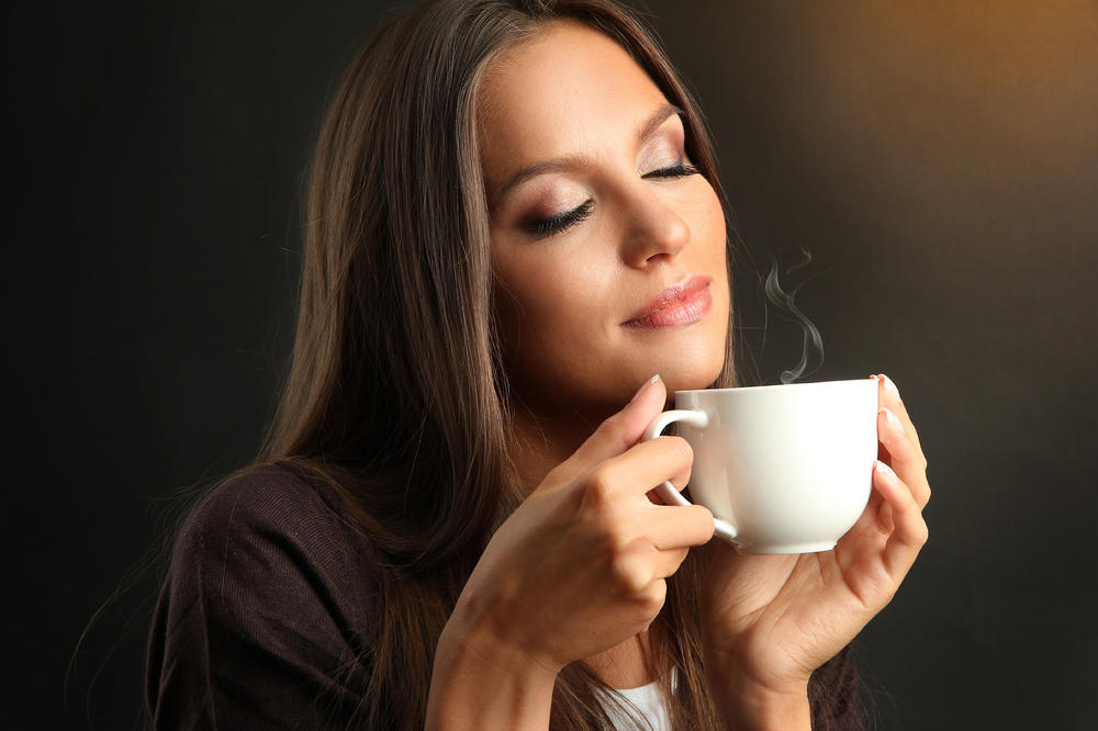 POTREBNO JE TAČNO 3 ŠOLJICE KAFE ZA DAN! Ukoliko ih popijete, vašem telu se dešavaju VELIKE PROMENE!