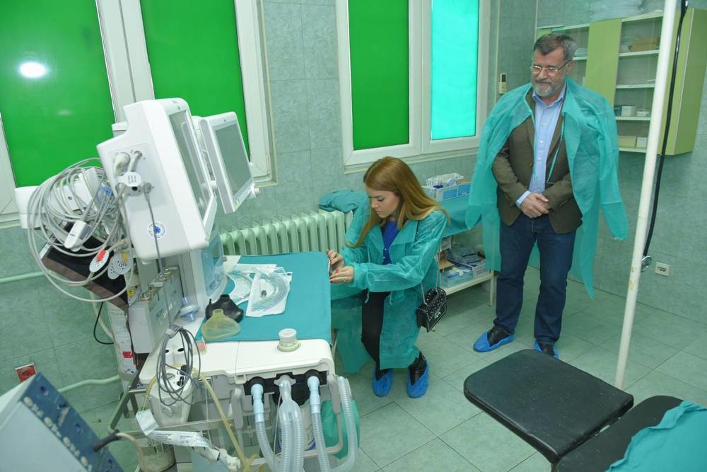 Retko koji pregled kod privatnog lekara košta ispod 4.000 dinara