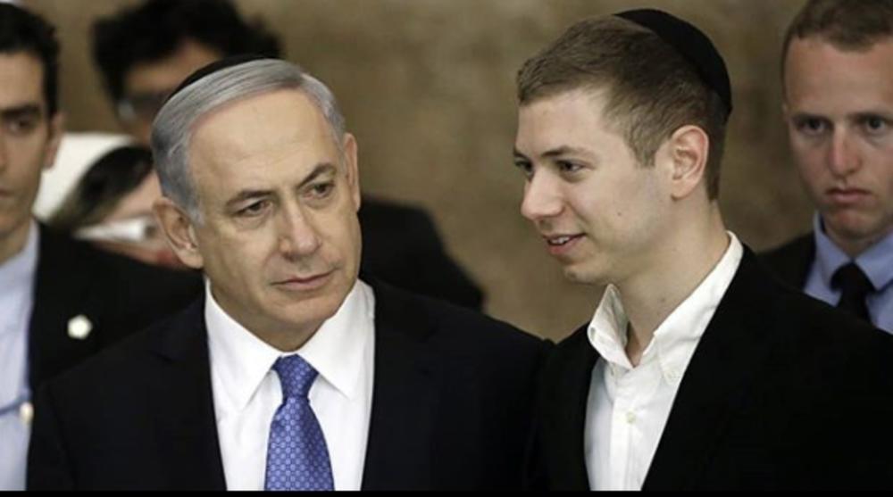 NOVI-DIPLOMATSKI-SKANDAL-Sin-izraelskog-premijera-na-INSTAGRAMU-objavio-sliku-koja-je-razbesnela-TURSKU-FOTO