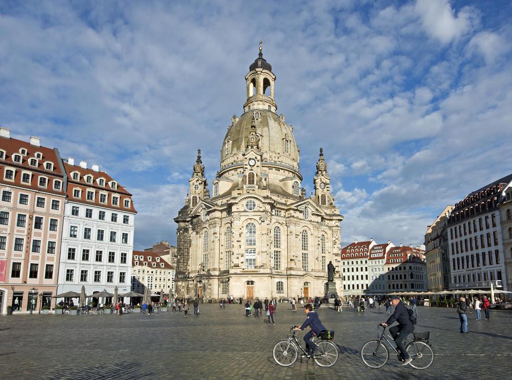 Mnogi radnici se sele u Nemačku zbog posla