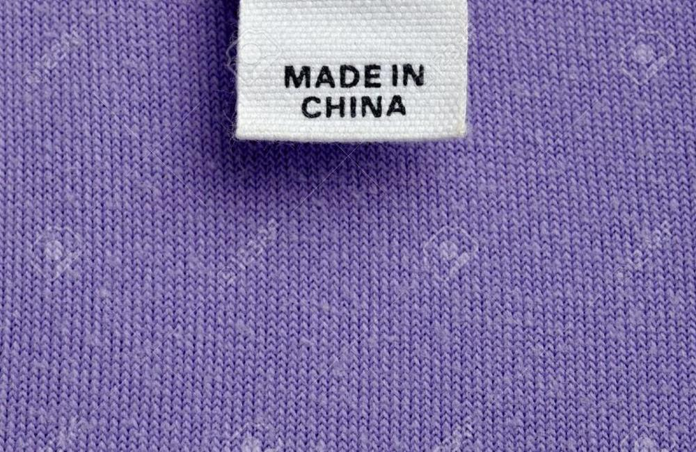 MADE-IN-CHINA-Ova-etiketa-je-LAZ-odeca-koju-nosimo-krije-UZASNU-TAJNU