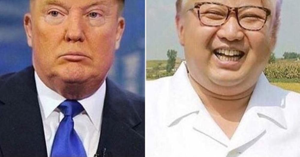 SAMIT-LOSIH-FRIZURA-Pogledajte-kako-bi-Tramp-i-Kim-izgledali-da-zamene-frizureFOTO