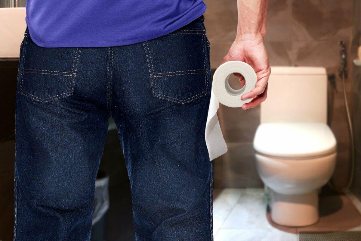 Prostatitis és kezelés otthon Népi jogorvoslatok a prostatitis kezelésére otthon