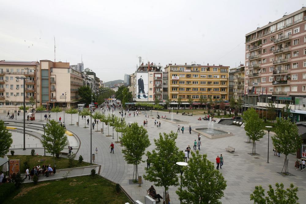 Makedonija-protiv-podele-Kosova
