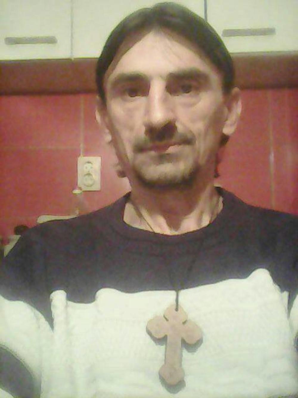 Milorad Iličić
