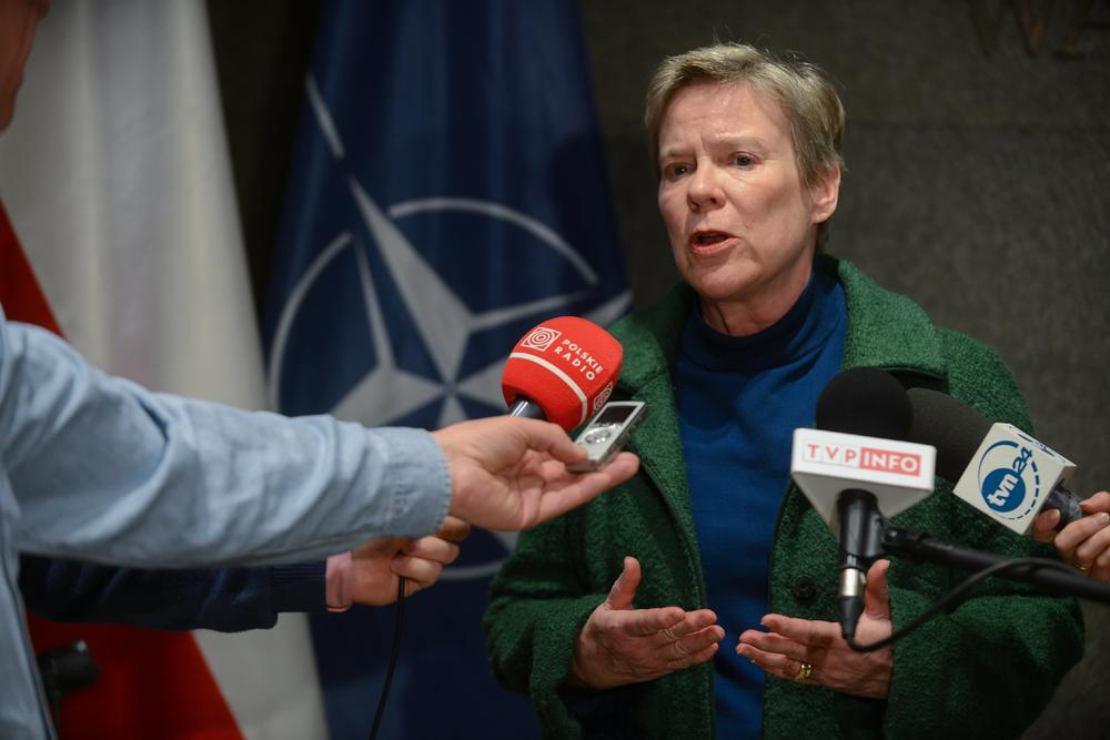SADA-JE-I-ZVANICNO-NATO-podrzava-formiranje-vojske-Kosova