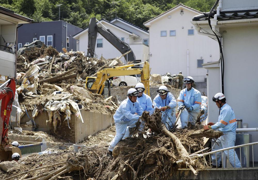 REKORDAN-BROJ-MRTVIH-U-JAPANU-Poplave-odnele-200-zivota-a-sada-se-sprema-jos-veca-KATASTOFA