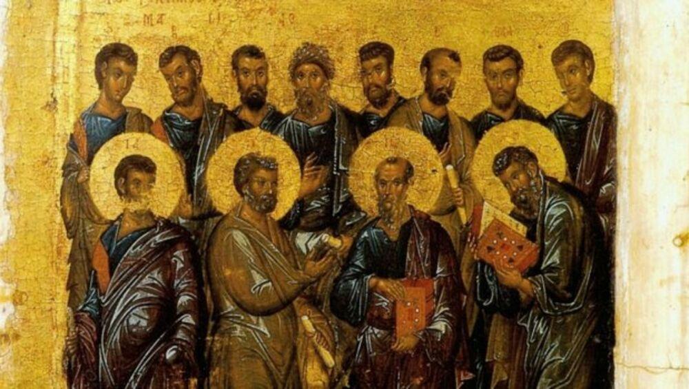 DANAS-JE-PAVLOVDAN-Pravoslavni-vernici-slave-SABOR-svetih-Apostola