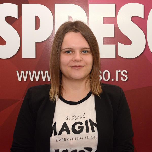 Lidija Stoisavljević