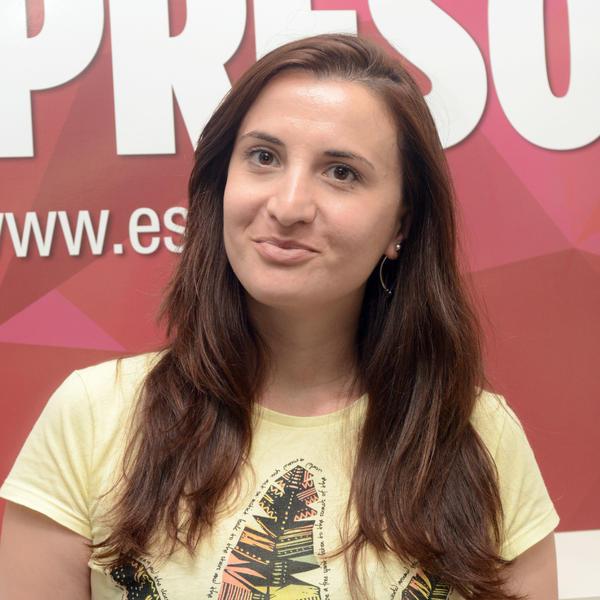 Jelena Čabović