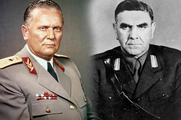 Ante Pavelić | Espreso