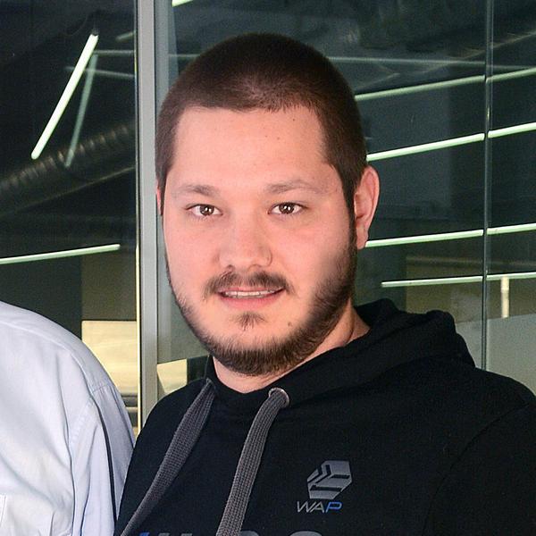 Filip Plavčić
