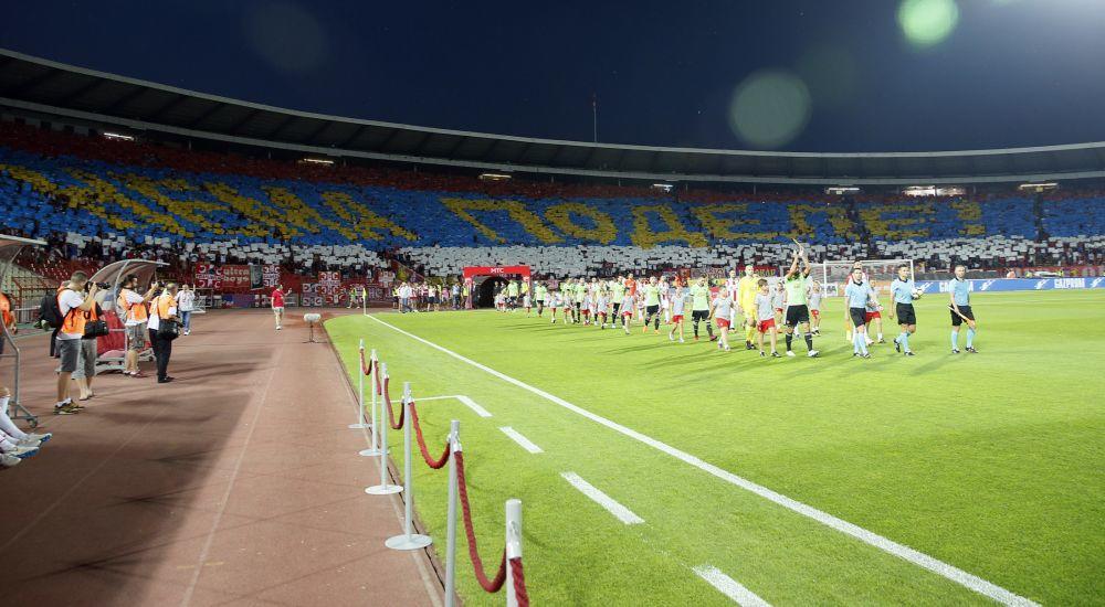 UEFA-NEMA-MILOSTI-Najgora-moguca-kazna-za-Zvezdu