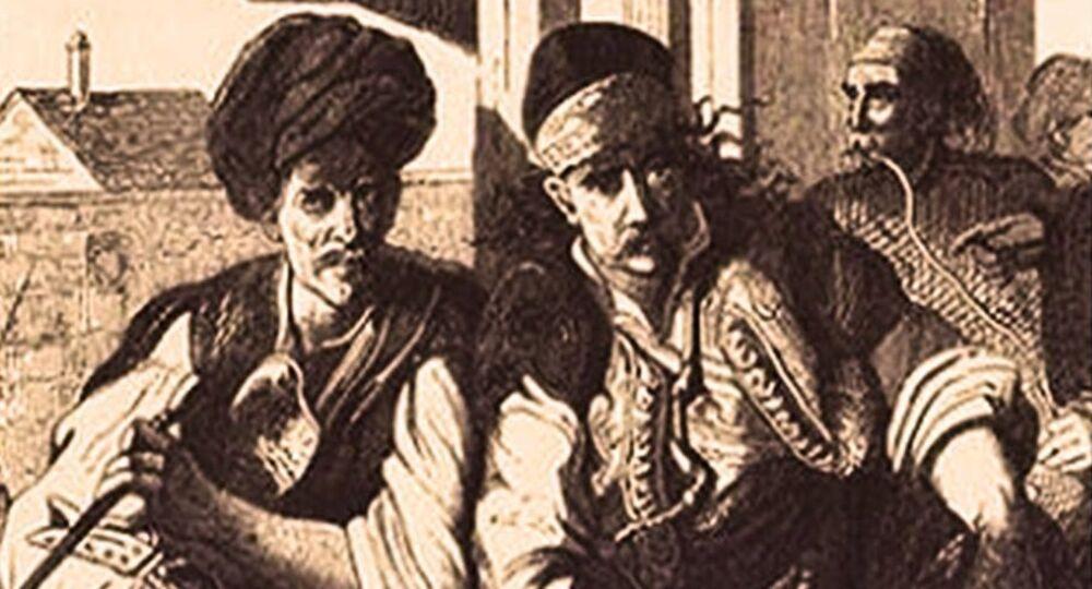 OVO-JE-PRICA-O-ALBANIZACIJI-I-ISLAMIZACIJI-SRBA-NA-KOSOVU-Kako-se-nekad-medju-pravoslavcima-gledalo-na-prelazak-u-islam
