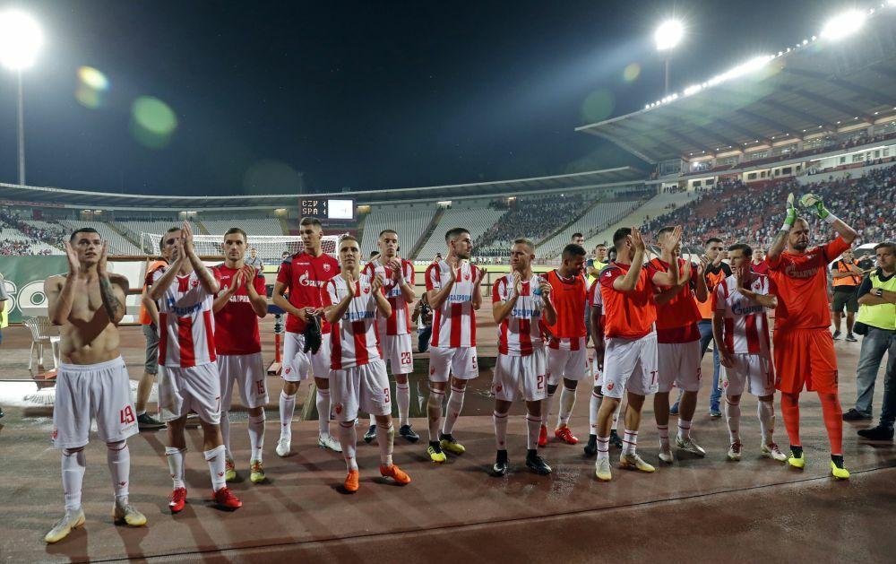 NECE-NA-OVOME-OSTATI-Oglasili-se-iz-Zvezde-povodom-skandalozne-kazne-UEFA-FOTO