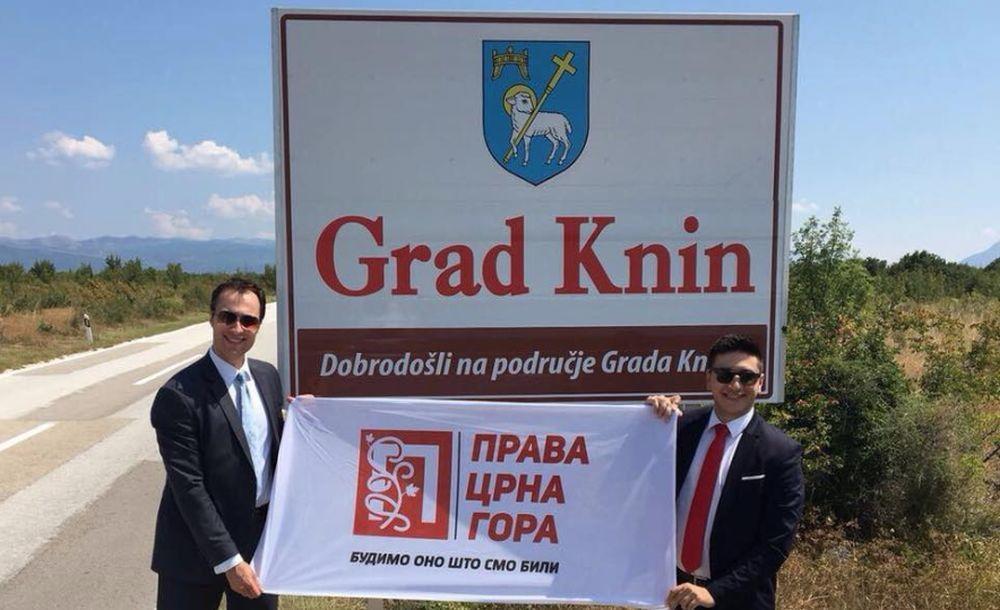 ODRZAO-OBECANJE-Milacic-se-izvinio-Srbima-u-Kninu-Slaviti-zlocin-je-velika-BRUKA-za-Crnu-Goru