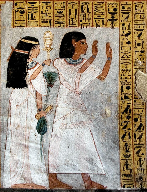Egipatski horoskop otkriva šta su vaše glavne vrline, a šta mane