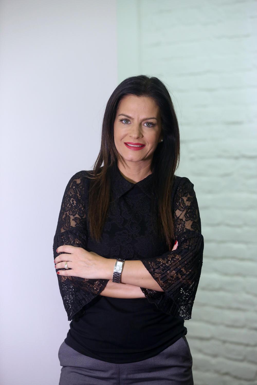 Marija Obradović smatra da se opozicija najviše plaši izbora