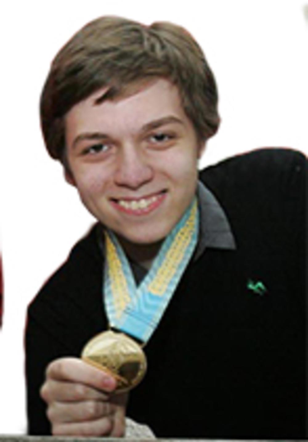 Pavle Martinović